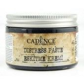 Cadence Distress pasta denne groen 1304 150ml (301265/1304)