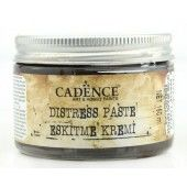 Cadence Distress pasta Ground espresso 1300 150ml (301265/1300)