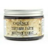 Cadence Distress pasta oud bordeaux 1303 150ml (301265/1303)
