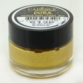 Cadence Dora wax Rich gold 6136 20ml (301290/6136)