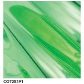 Couture Creations Heat Activated Foil Green Mirror Finish (CO725391)
