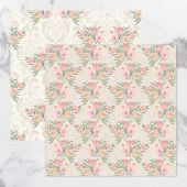 My Secret Love Double Sided Patterned Papers 3 (CO727591)