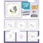 Stitch and Do - Cards only 01