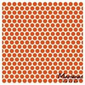 Marianne Design - Embossing folder stippen (DF3431) (25% KORTING)*