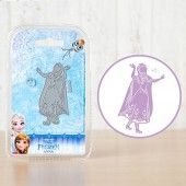 Disney - Frozen - Anna (DL006)