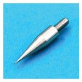 Embossing tip - 0.5 mm