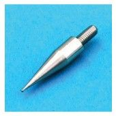 Embossing tip - 0.8 mm