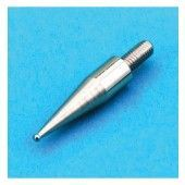 Embossing tip - 1.2 mm