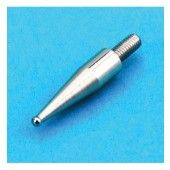Embossing tip - 1.8 mm