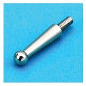 Embossing tip - 5.0 mm