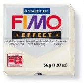 Fimo Effect metallic parelmoer 57 GR (8020-08)