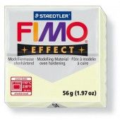 Fimo Effect nightglow glow in the dark 57 GR (8020-04)