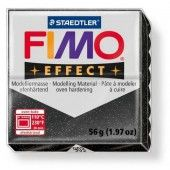 Fimo Effect stone stardust 57 GR (8020-903)