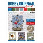 Hobbyjournaal Special 4 (HJSP10002)