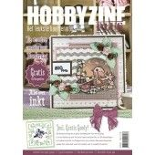 Hobbyzine plus 5