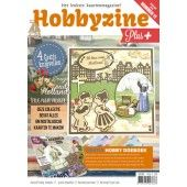 Hobbyzine Plus 11