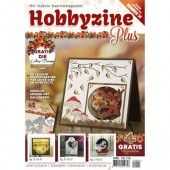 Hobbyzine Plus 14