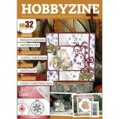 Hobbyzine Plus 32