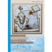 Nellie's magazine - Summer 2013