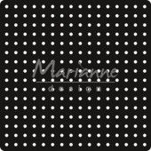 Marianne D Craftable Cross Stitch - 58x58 mm (CR1454)