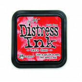 Ranger Distress Inks pad - barn door - stamp pad - Tim Holtz (TIM27096)