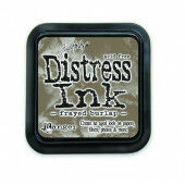 Ranger Distress Inks pad - frayed burlap - stamp pad - Tim Holtz (TIM21469)