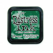 Ranger Distress Inks pad - pine needles - stamp pad - Tim Holtz (TIM21476)