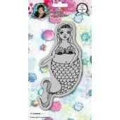 Studio Light Cling Stamp Chubby Chicks Art By Marl.2.0 nr.13 (STAMPBM13) (40% KORTING)