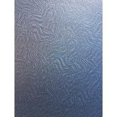 Tonic Studios embossed karton - denim ripple 5vl A4 230GR (9839E)*