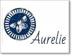 Het complete Aurelie assortiment