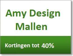 Amy Desing