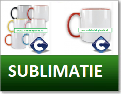 Sublimatie